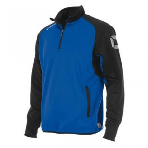 Riva TTS Micro Polyester Top Jr