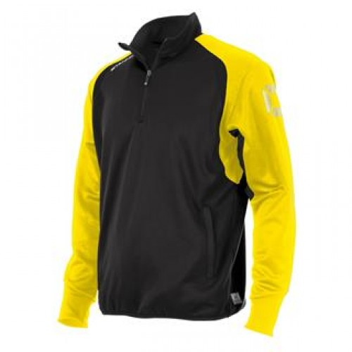 Riva TTS Micro Polyester Top Sr