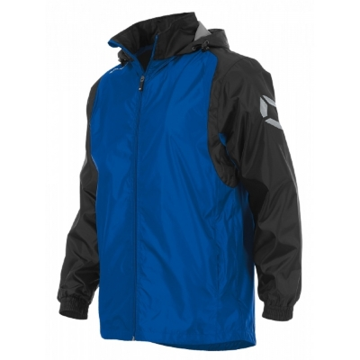 Centro Windbreaker Jr