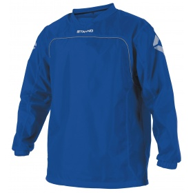 Corporate All Weather Top Sr
