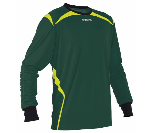 Livorno Goalkeeper Shirt Sr