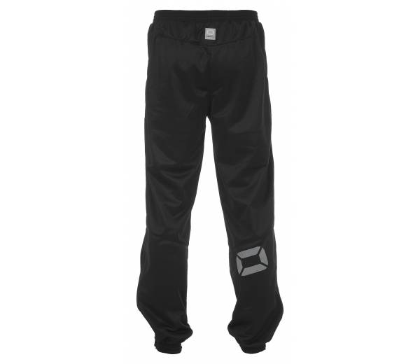 Centro Polyester Pants Sr