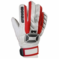 Stanno 006 Jr red