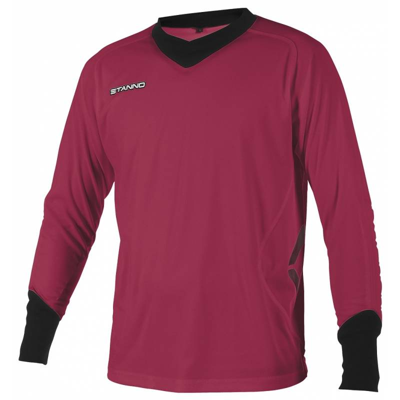 Genove Goalkeeper Shirt Sr