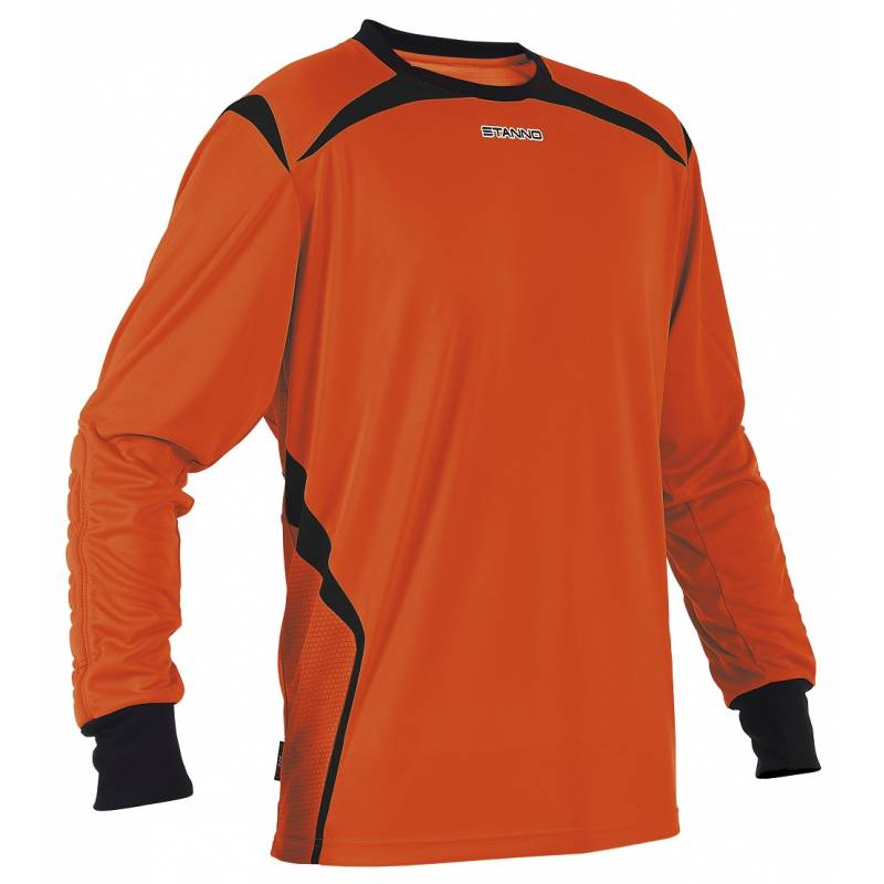 Livorno Goalkeeper Shirt Jr