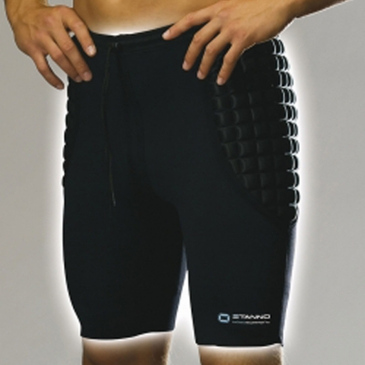 Neopren Goalkeeper Pants
