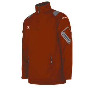 Blitz Soft Shell Jacket