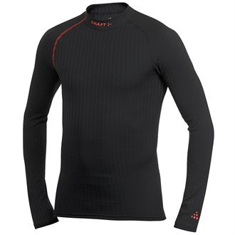 Craft Pro Zone Baselayer L/S Top