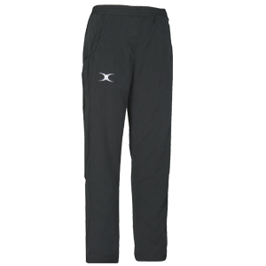 Synergie trousers Womens
