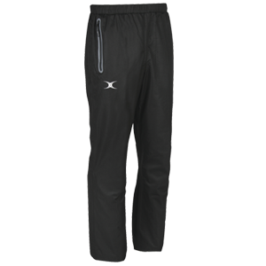 Virtuo Waterproof trousers