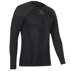 Compression Base Layer