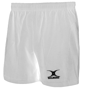 Virtuo Match Shorts