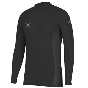 Atomic Base Layer