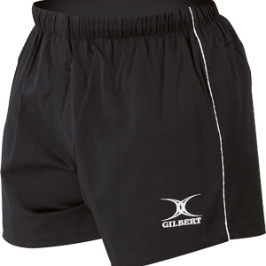Gilbert Match Shorts