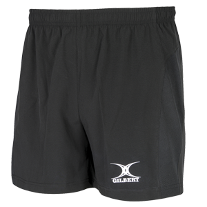 Vapour Gym Shorts