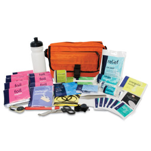 Schools Clubs Trip First Aid Kit