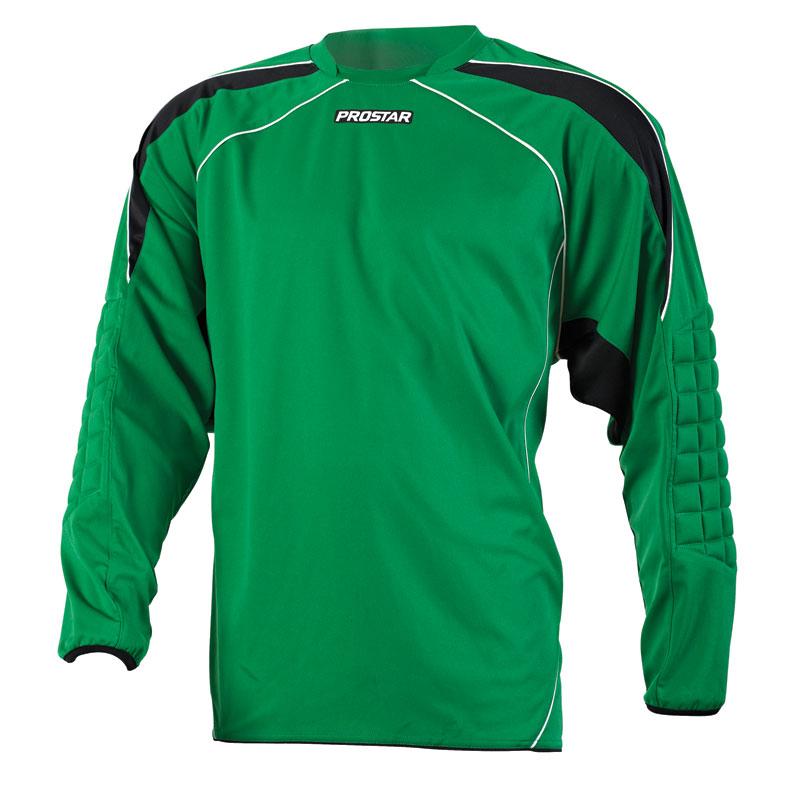 VON Goalkeeper Jersey Youth