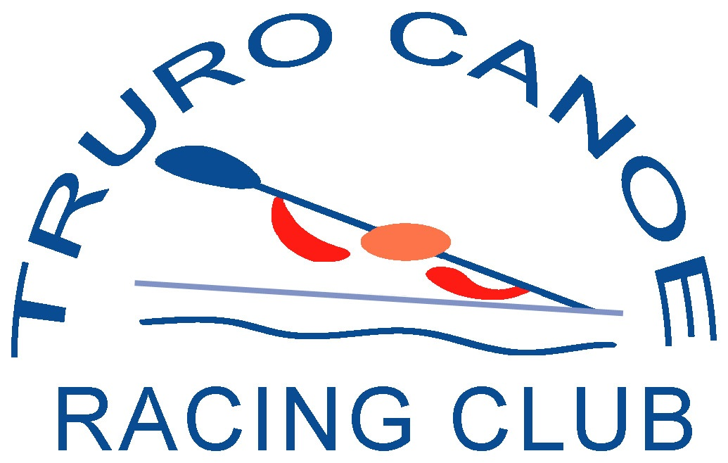 Welcome to Truro Canoe Racing Club Clothing
