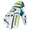 Stanno FH Elite Keepers Gloves