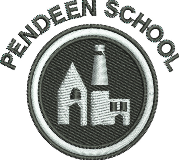 Pendeen School Clothing Please Read