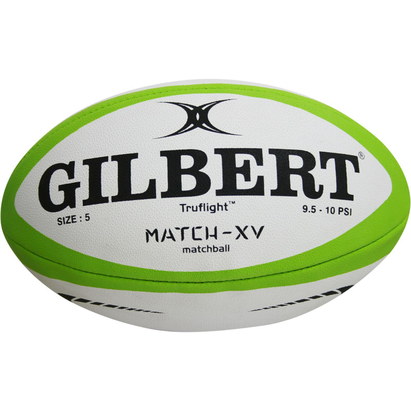 Gilbert  Match XV Ball