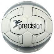 Precision Cordino Match Football