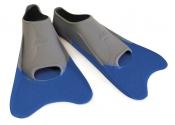 Zoggs Ultra Blue Fins