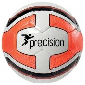 Precision Santos Midi Training Ball