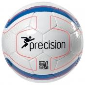 Precision Rosario Match Football