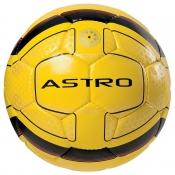 Precision Astro Football