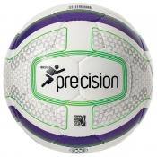 Precision Exacto Match Ball