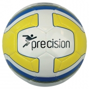 Precision Training Ball