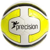 Precision Santos Training Ball
