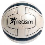 Precision Sao Paulo Futsal Ball
