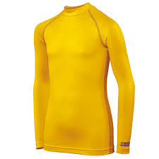 Rhino Adult Long Sleeve Base Layer