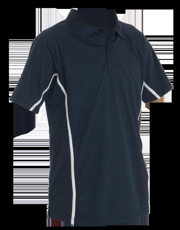Lankelly Fowey Polo Shirt