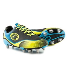 OPTIMUM Atomic Rugby Boots