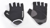 Reebok Elements Fitness Gloves L/XL