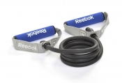 Reebok Elements Resistance Band Level 3