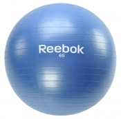 Reebok Elements Gymball 65cm Blue