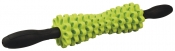 Fitness-Mad Vari-Massage Stick