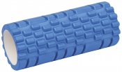 UFE Massage Roller 140 x 330mm