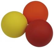 UFE Trigger Point Massage Balls Set