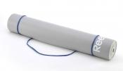 Reebok Elements Yoga Mat Grey