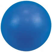 UFE Pilates Ball - 25cm