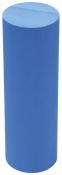UFE Foam Roller 150 x 450mm - Blue