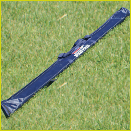 Boundry Pole Bag (Holds 12)