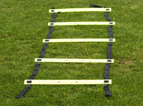 Speed Agility Ladder (2M)