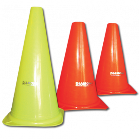 Traffic Cone 9