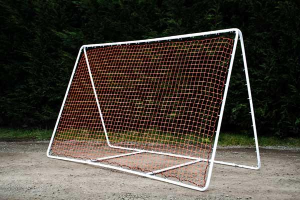9x6 Rebounder